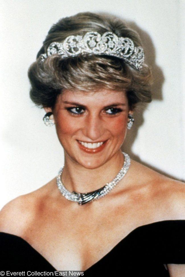15位生下來就是要讓你看到老天爺有多不公平的「全球最美/最帥皇室成員」!