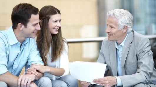 心理學認證!4個能讓你了解自己人生道路的「二選一測驗」