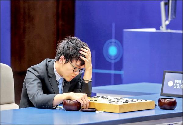 人類不是對手!最強棋手AlphaGo Zero「自學3天」完勝世界圍棋冠軍「100:0」!