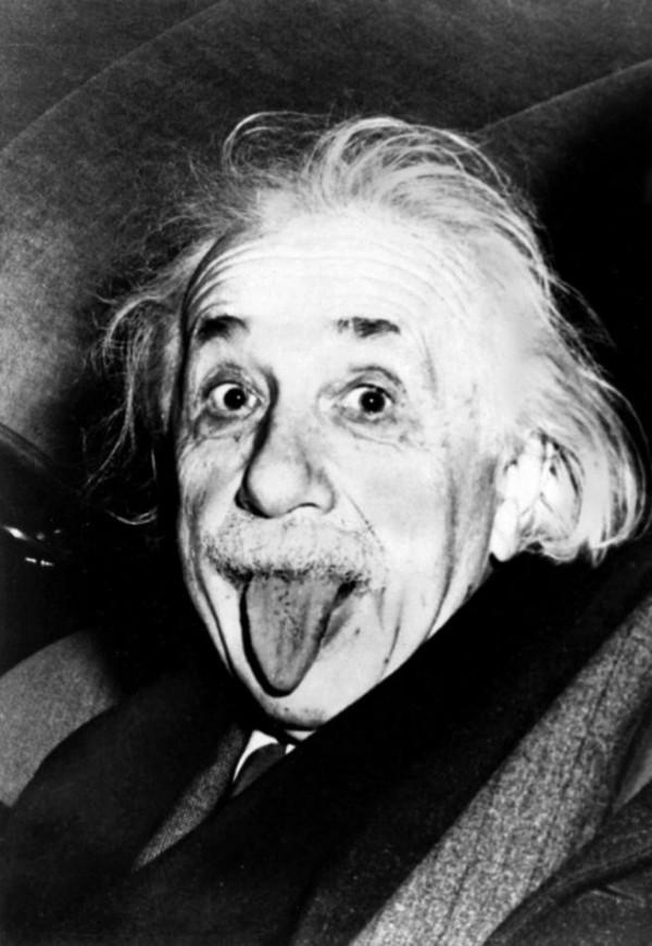 20%哈佛大學學生都答錯了!你的智商比一般人高嗎?只要回答「3個小問題」就能測出!