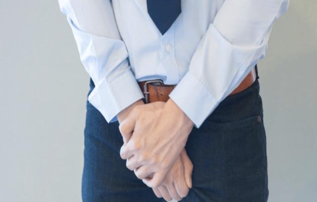 Как приготовить сбитень от простатита