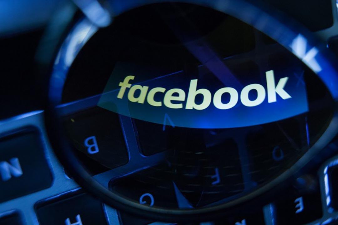 臉書被爆在利用你的手機麥克風「竊聽對話」?網友實測讓很多人嚇到了!