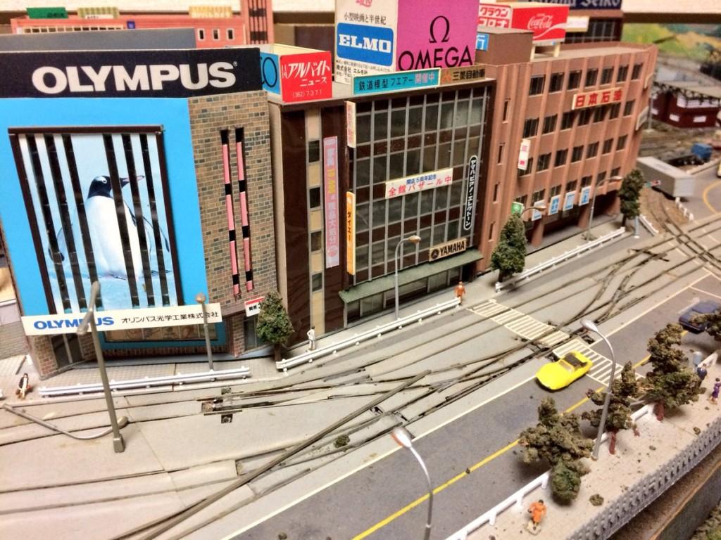 爺爺遺物驚見「超精美獲獎鐵道模型」,親戚想當垃圾丟掉...網友一看細節「不能丟啊!」