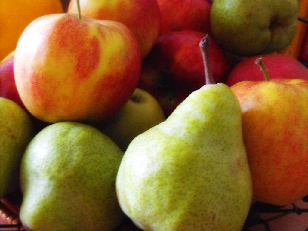 15種你的心臟會跪求你吃的「有效預防心血管疾病」健康營養食物!