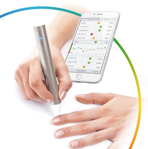 13個發現「未來就在轉角」的超新奇發明!手機戒指讓你不用帶手機都可講電話!