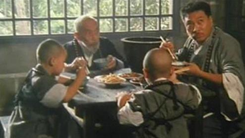 片場照曝光!22年後確定重拍《新烏龍院》吳孟達+郝劭文強勢回歸,新加入「重量級喜劇演員」身份曝光!