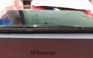 iPhone 8全台第2爆!「這款保護殼」取下啵一聲秒膨脹爆裂!專家這樣回應
