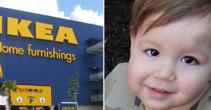 IKEA最暢銷這款家具已經「殺了第8個小孩」!官方:去年就宣佈回收了