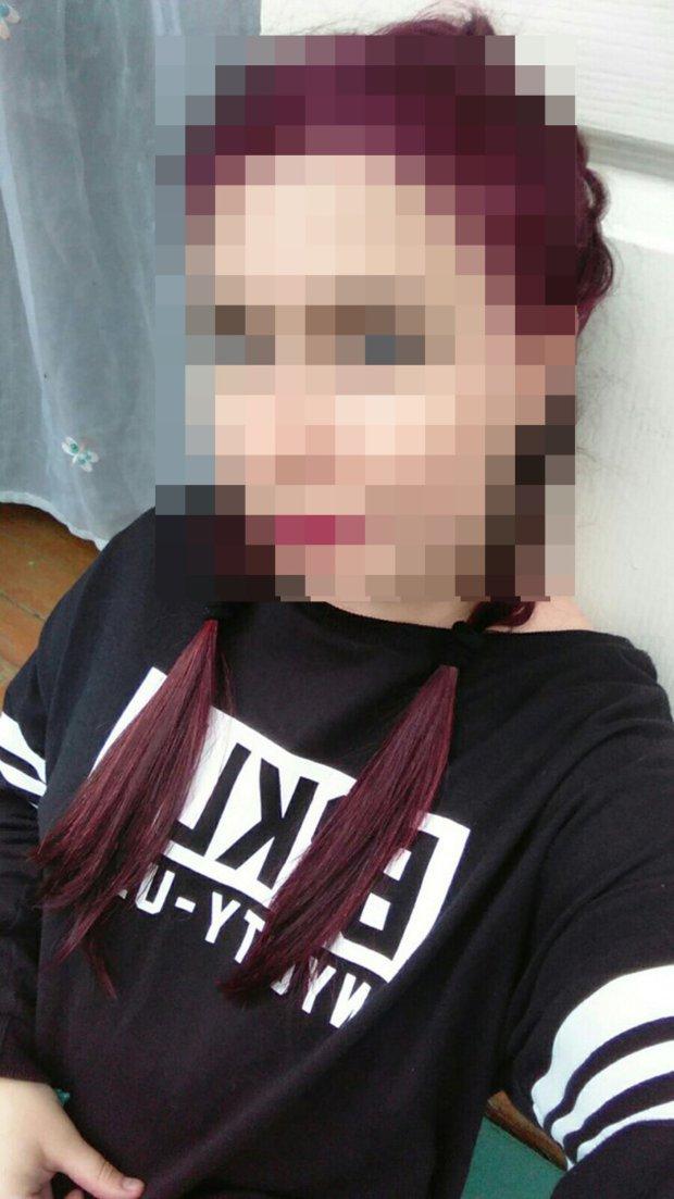 俄少年因不滿女友遭性騷擾,「砍下對方的頭」放進背包裡:我是在證明我的愛!