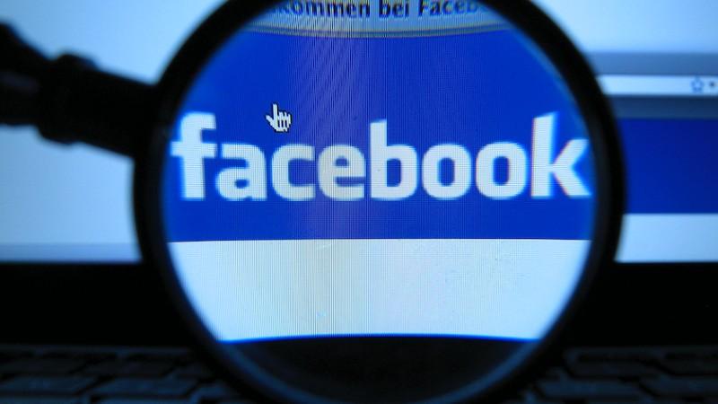 男子打卡發文「早安」,卻因為臉書超破的「自動翻譯」數小時後被警察逮捕!
