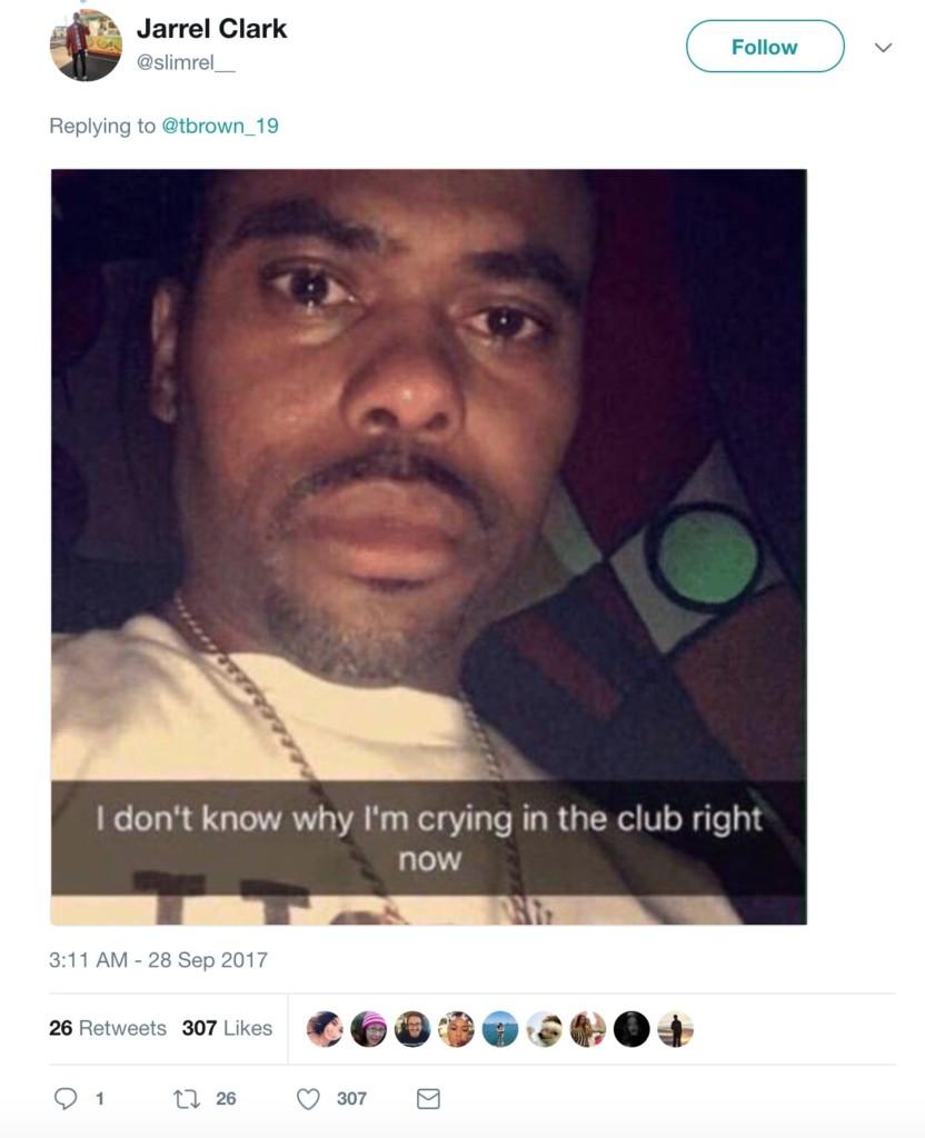特教學生得知他最愛的足球員受傷,「超暖心鼓勵」讓全網路都哭了!