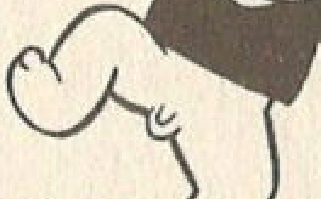 瑪莉歐早在30年前就曾「脫下褲子露出小GG」,GG模樣摧毀了大家的童年!