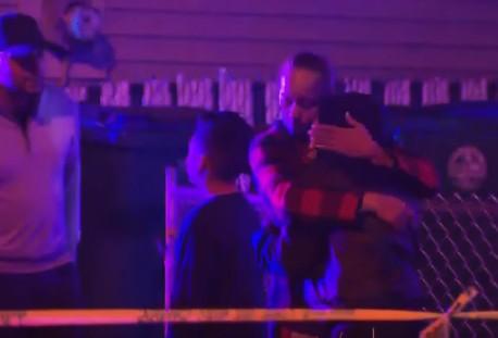 7歲童遭2隻鬥牛犬「活活咬死」,15位路人幫都幫不了...他:怕下一個是我