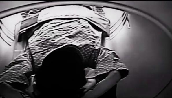 G Dragon送醫X光照曝光!無力喊:「有時真的覺得好沉重」粉絲心都碎了...