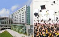 台灣未來沒救了?「2017全球大學就業排行榜」:台灣4所上榜僅「這間」進前100大...慘輸中港!