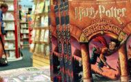 研究證實:讀哈利波特的人是「比較優秀的人類」!作者:佛地魔的意義深重