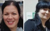 兩個女嬰回家後同樣「不斷哭泣+不吃東西」超奇怪,39年後他們才發現「傳言是真的」!