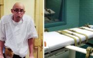 被迫死2次!獄警找不到血管「扎毒針扎1小時」,「下次再死一次」69歲老囚痛哭...