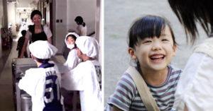 日本街道為什麼一塊垃圾都沒有?6個「日本教育孩子方法」讓你知道台灣為什麼被比下去!