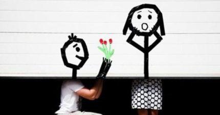 36歲女都嫁不掉了還讓同齡人追不到主因,精闢解析到「教育部應該找他去寫教材」!