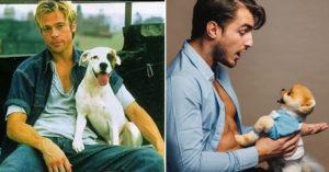 養狗好處多!3百萬人研究發現家中有養狗的人「心臟疾病機率明顯降低」身心也比較健全活更久!