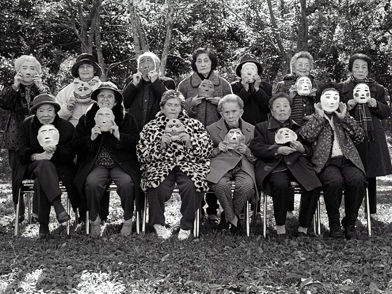 台灣人集體健忘症?南韓民眾硬起來「力爭慰安婦權益」,台灣僅存2名慰安婦阿嬤卻「慘被無視」!