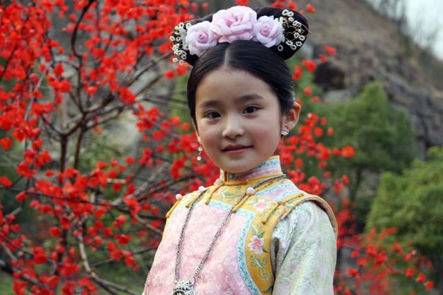 12歲女童自稱「從古代穿越來」求住孤兒院,她:我是穿越過來的