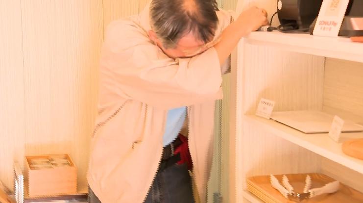 撞死人金钱豹女遭起底!下海为了养「她」却让烘焙师家破人亡,酒店陪坐照「超清秀」全曝光! -15106466031679pQYX