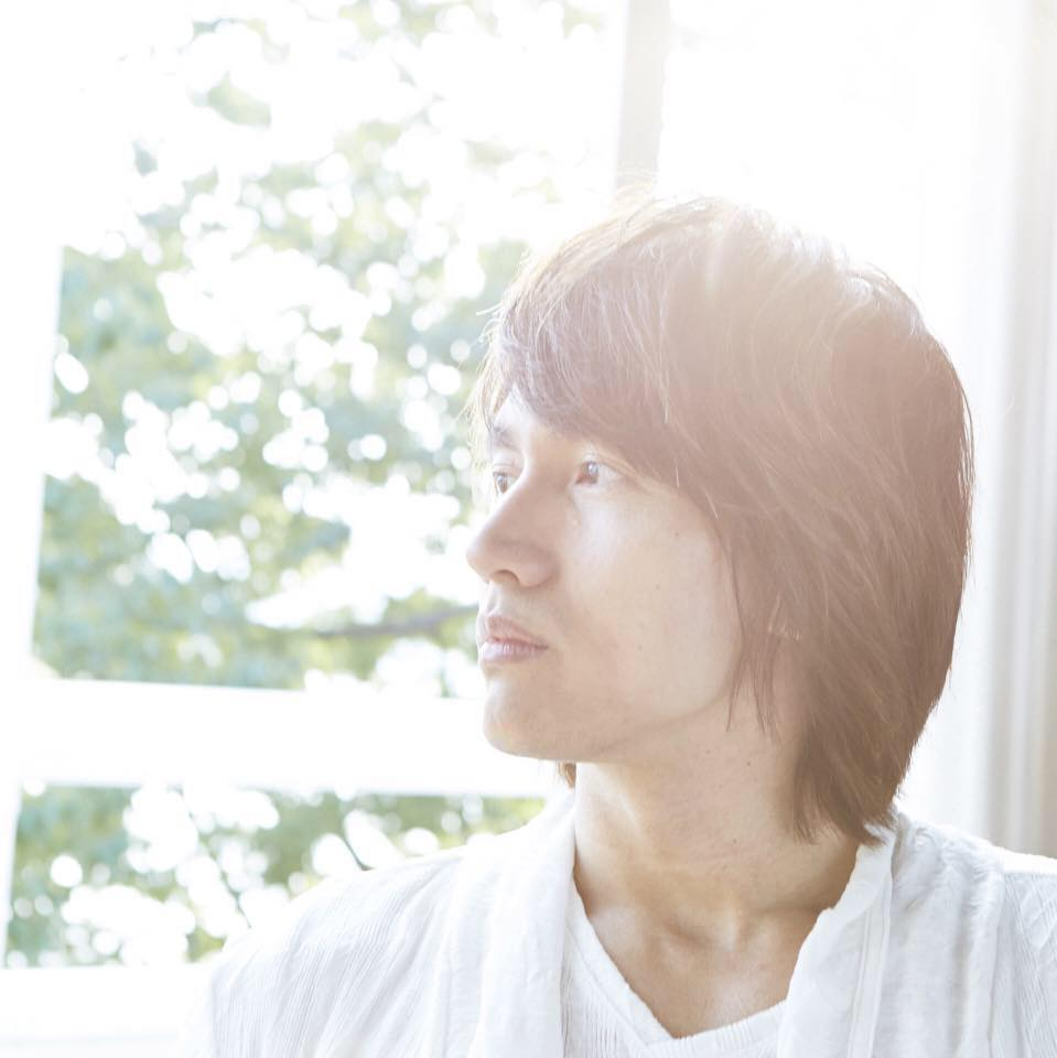 林志玲言承旭世紀復合其實「9年前就有譜」,言承旭日本公開告白:她是我很重要的人