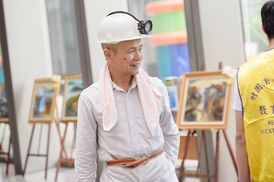 4件「當王永慶球僮時學到的事」讓礦工兒子成為「8家公司的董事長+身價10億元」驚人大翻身!