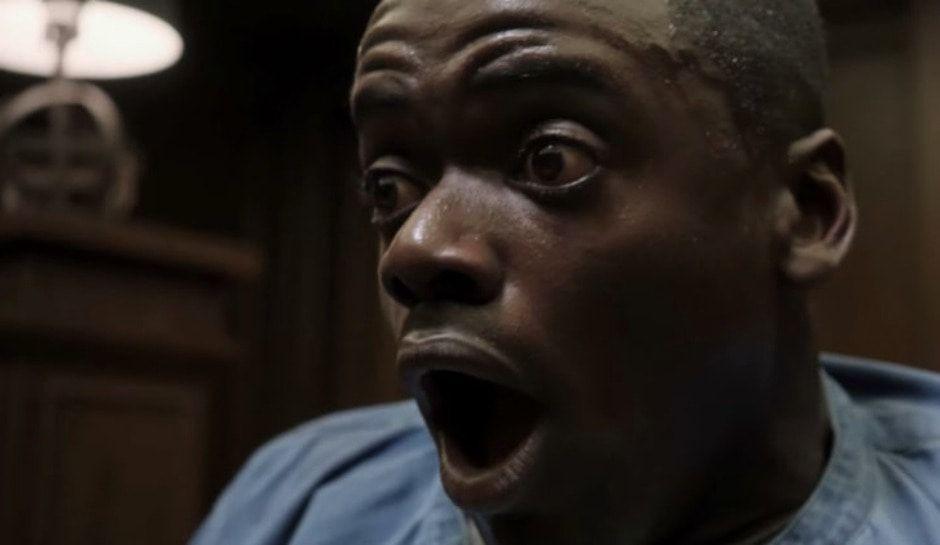強烈抨擊種族歧視!《逃出絕命鎮》導演談論「拍續集」可能性,他:不想讓粉絲們失望!