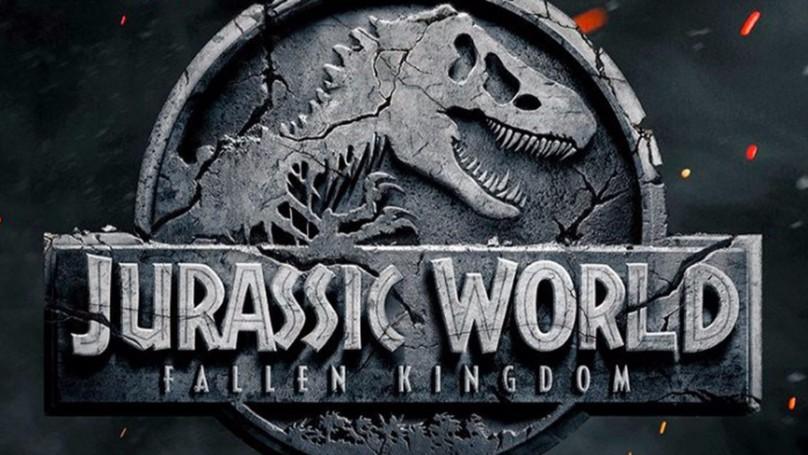 《侏羅紀世界:殞落國度》製片人釋出「超萌6秒畫面」迅猛龍成為小夥伴,20年前「原始重要角色」也將回歸!