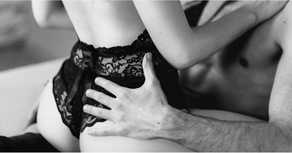 開房偷情太刺激「男子突然暴斃」嚇到女逃命,醫生:用了危險體位...