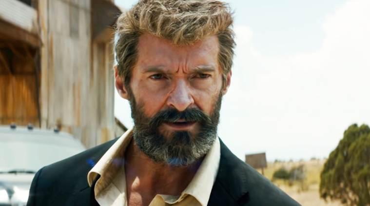 「金鋼狼」休傑克曼將回歸?!史上最強合作《X戰警+復仇者聯盟》!