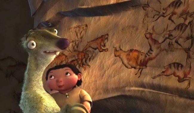 11個暗藏在經典動畫中「證明電影看兩遍才算真正看過」最驚喜彩蛋。