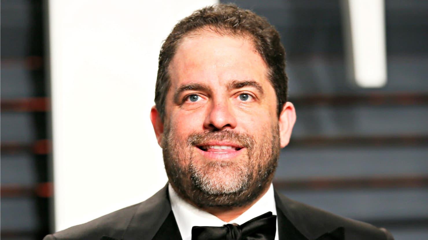 17位好萊塢性侵犯名單完整收錄,連美國前總統也上榜!他推廣「開黃腔很健康」