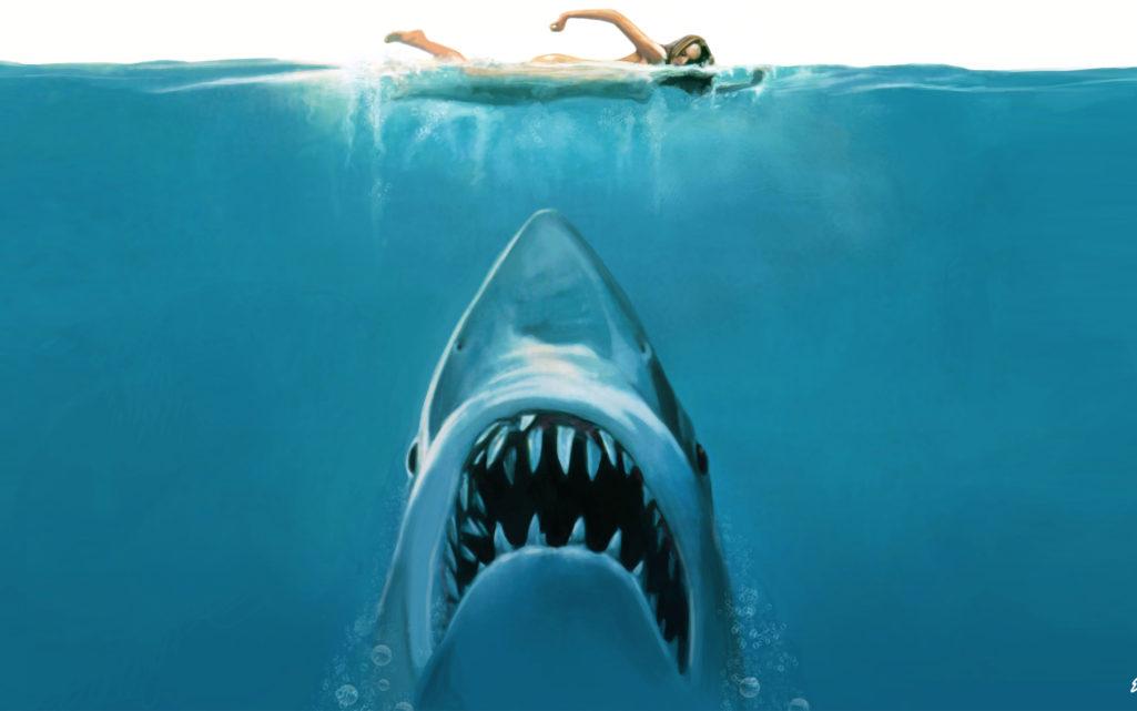 大學研究:看恐怖片也能減肥!「10大最消耗熱量恐怖片」讓你坐著被嚇就能變瘦!