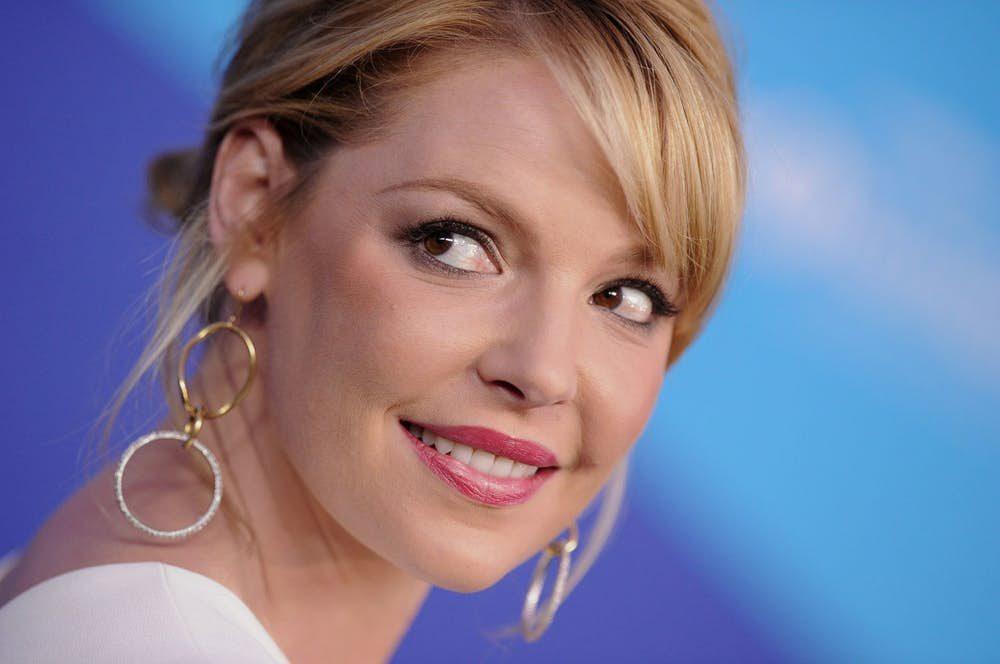 15位被好萊塢打入冷宮「自砍片酬也沒人要」的剩男剩女 只能怪她長太好看?