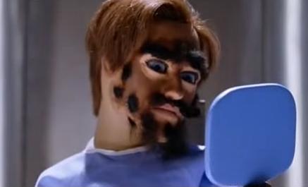 為什麼「外國人的鬍子」總是特別好看?專家:只能這樣做!