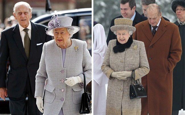 11個超誇張「英國皇室小秘密」證明女王才是世界幕後黑手!只有「女王的柯基」才能隨心所欲!