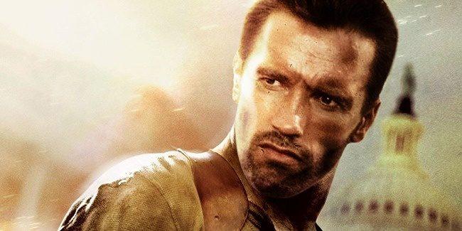 12位有眼不識泰山「和經典電影主角擦身而過」的好萊塢明星演員!《鐵達尼號》男主角本來是「他」!