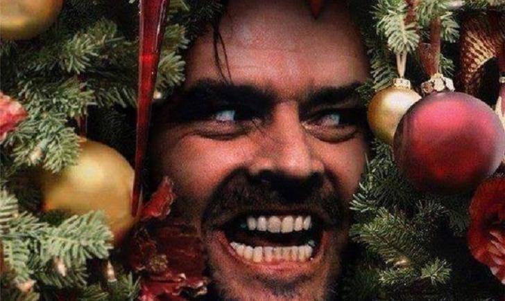 聖誕節快到了,心理學家證實:太早開始播放「聖誕歌」會嚴重影響心理健康