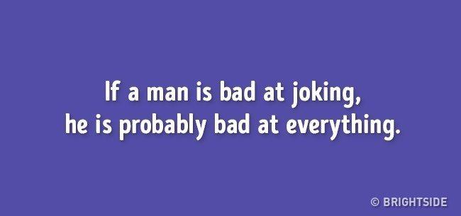 11個科學家證實吸引女人的「完美男人」該有的特徵,「濃眉和下巴線條俐落」的男人無法抗拒!
