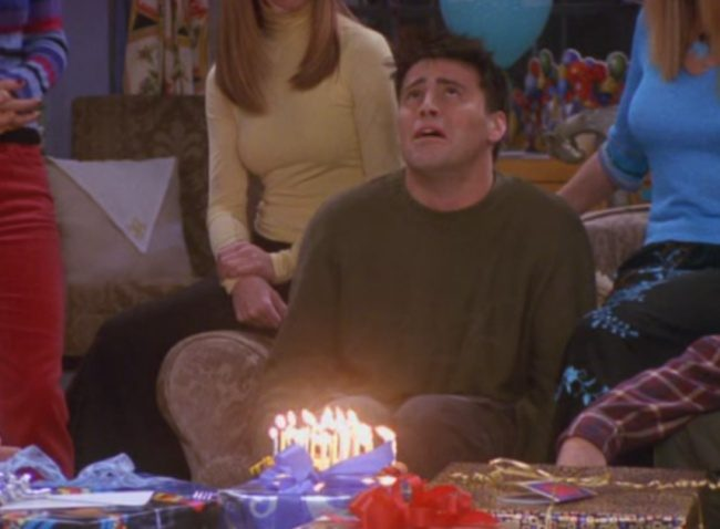 14个证明年轻没什么好羡慕「30岁比20岁更棒」长大后才懂的原因。快@你快30岁的朋友! -5a0ad0e1adf41