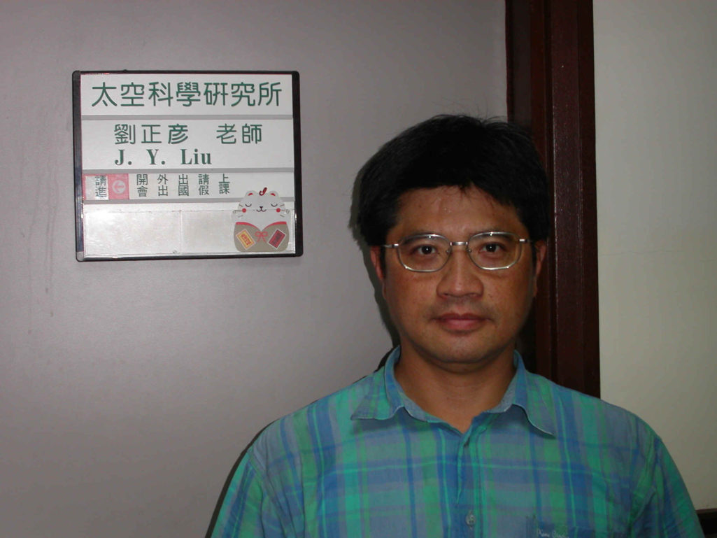 国外以「7倍薪」挖角不为所动,学者无奈揭「人才流失」事实:台湾政府已经没救了! -5a0bb181ab6c2
