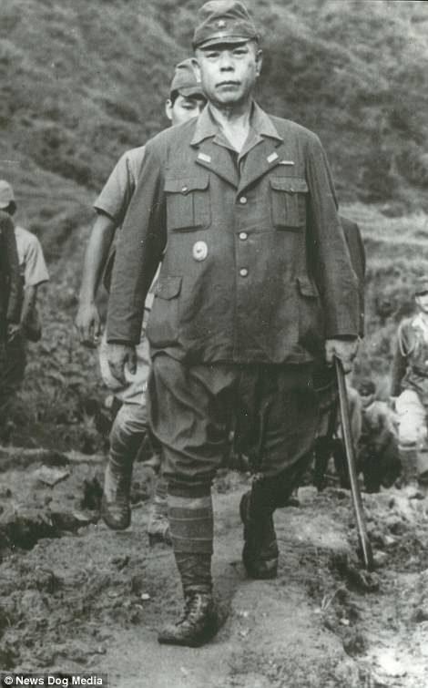 13张历史课本没收录的「二战时日军残忍暴行历史照」,把活人当枪靶还不是最恐怖的… -5a0bfb65a016e