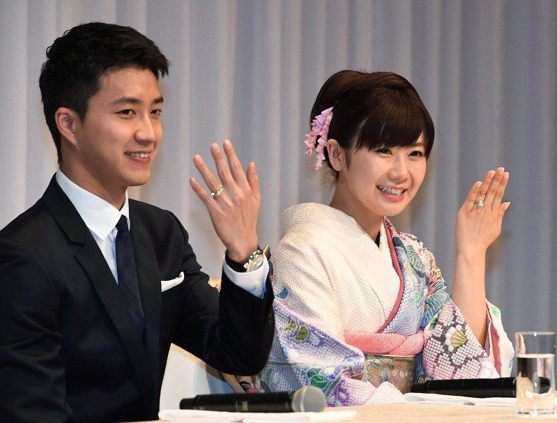 福原愛發文向日本人介紹「台灣坐月子文化」幾大重點,日網友驚:很重視女性的國家!