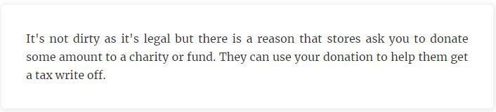 22位網友出賣公司爆料「傷人真的都是商人」 學會賤招才不會被騙