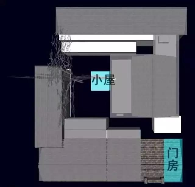 馬桶跟廚房連一起!設計師巧手改造「10坪老屋→超現代豪宅」一家人看愣