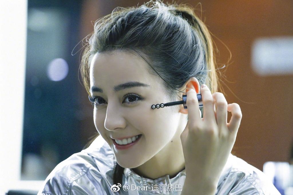 哪個「亞洲國家」美女最多?台灣網友票選「前5名國家」沒有台灣,網:台灣女生還好!